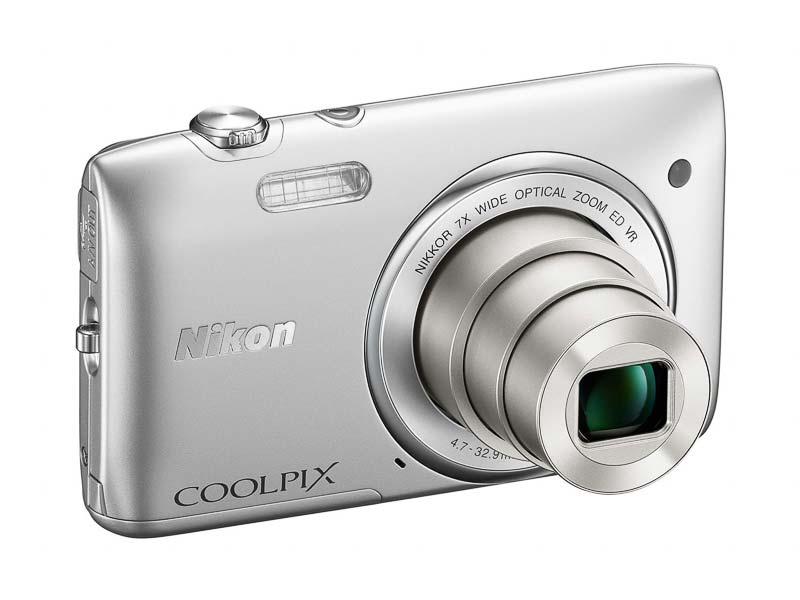 ارزیابی دوربین عکاسی