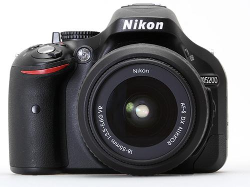 دوربین عکاسی کامپکت