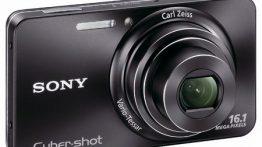ارزیابی کلی دوربین