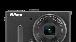 آموزش دوربین نیکون Coolpix P330