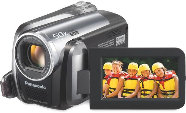 ارزیابی دوربین