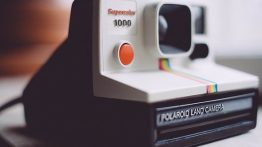 Impossible Project