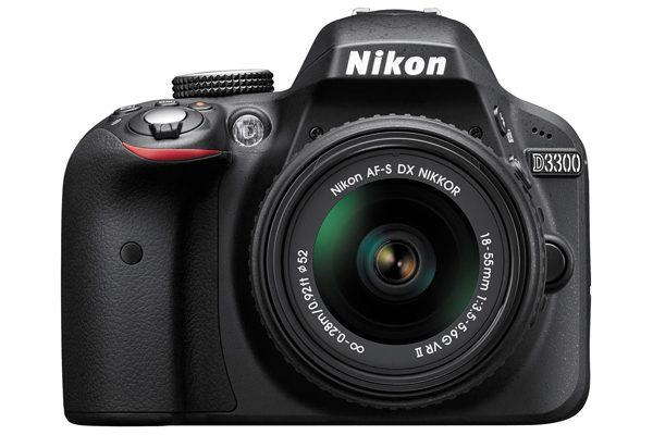 بهترین دوربینهای DSLR