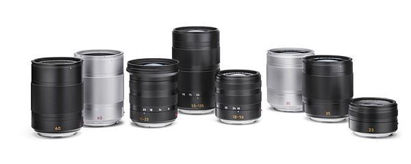 -camera-reviews 92441  0 - لایکا TL2 را معرفی کرد؛ دوربینی بدون آینه با هزینه 2 هزار دلاری