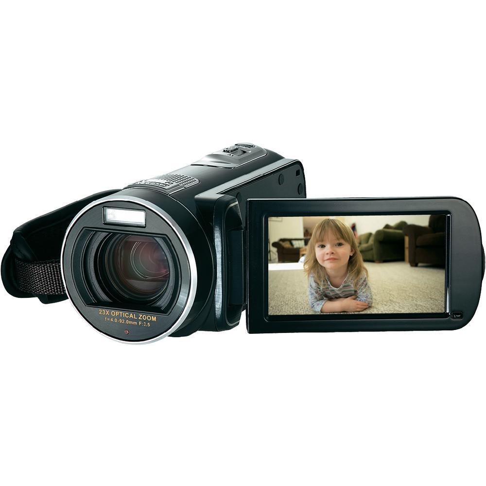 دوربین Aiptek