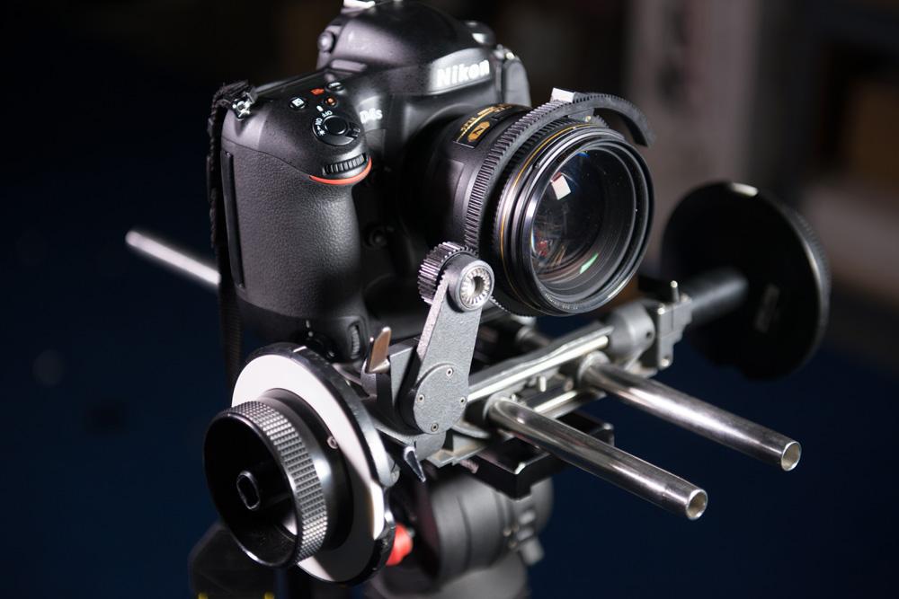 بهترین دوربینها