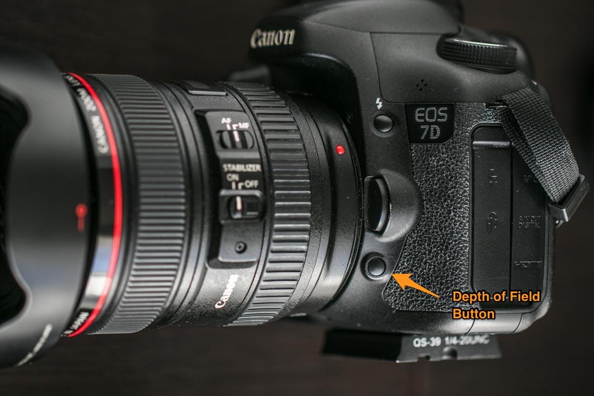 دوربین ها و تجهیزات
