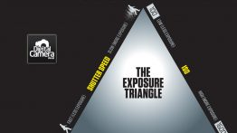 Exposure_Triangle_explained_cheat_sheet