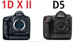 قیمت پاناسونیک Lumix HX-A100