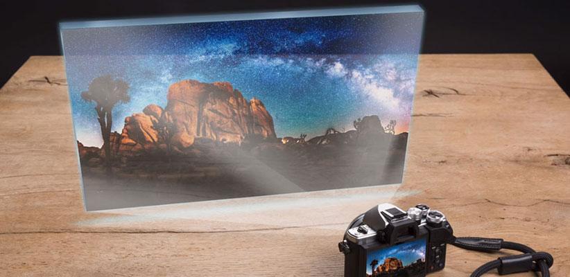 -news 5c359984d890e - 6 تصویرسازی از آیندهی ملموس عکاسی در جهان