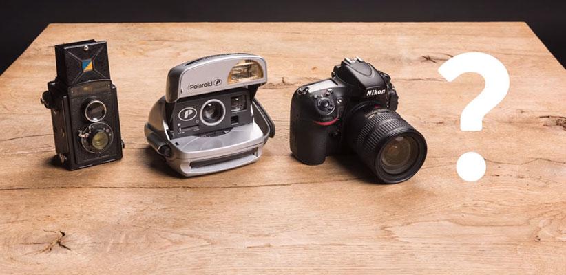 -news 5c359986229c3 - 6 تصویرسازی از آیندهی ملموس عکاسی در جهان