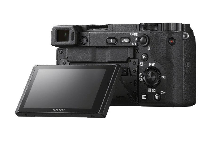 -news 5c4123b90a504 - سریع ترین دوربین فوکوس خودکار را بشناسید