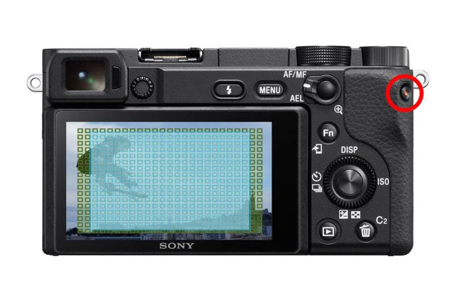 -news 5c4123ba485b5 - سریع ترین دوربین فوکوس خودکار را بشناسید