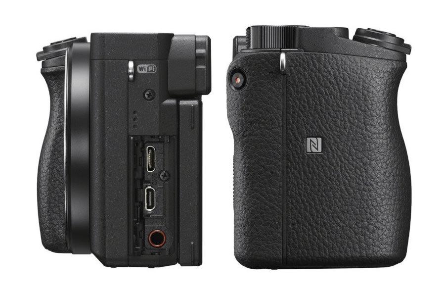 -news 5c4123bd54f40 - سریع ترین دوربین فوکوس خودکار را بشناسید
