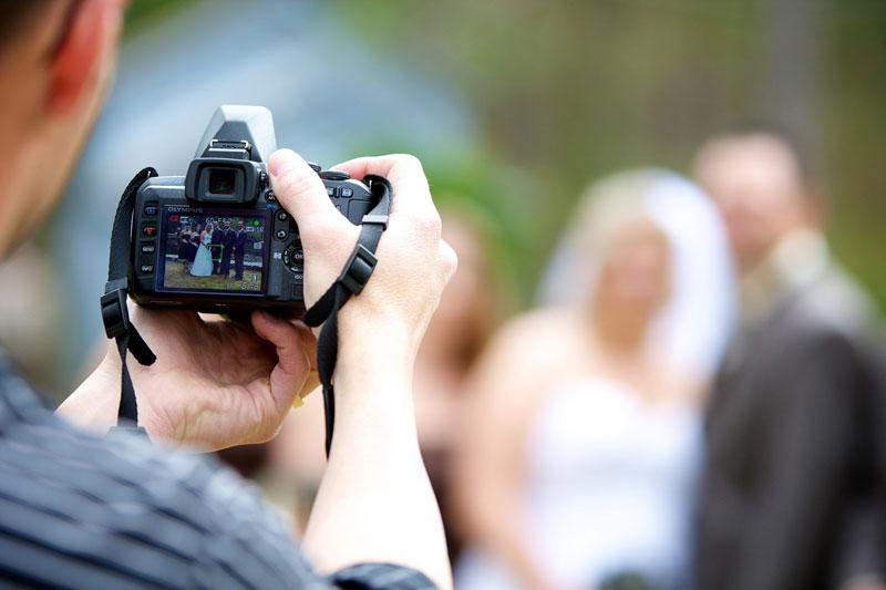 -%da%af%d9%88%d9%86%d8%a7%da%af%d9%88%d9%86 5c7cbef5a2bbe - 10 راه نجات برای موفقیت عکاسان حرفه ای سال 2019