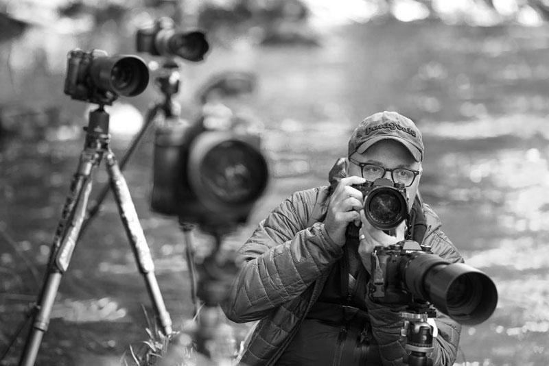 -%da%af%d9%88%d9%86%d8%a7%da%af%d9%88%d9%86 5c7cbefd0b020 - 10 راه نجات برای موفقیت عکاسان حرفه ای سال 2019