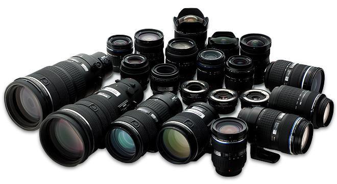 -%d8%af%d8%b3%d8%aa%d9%87%e2%80%8c%d8%a8%d9%86%d8%af%db%8c-%d9%86%d8%b4%d8%af%d9%87 در عکاسی - آشنایی مختصر و مفید با اجزای دوربین عکاسی
