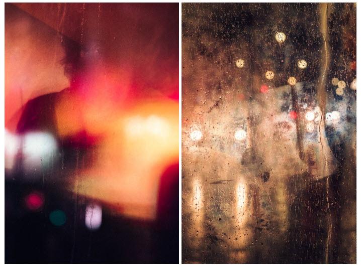 -learning-blog 3333 - ۷ نکته برای عکاسی خیابانی در شب