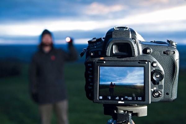 -learning-blog 4 1 - آموزش قدم به قدم ثبت عکسهای استار تریل ( رد ستارگان )